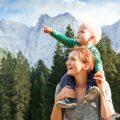 10-mete-di-montagna-perfette-per-le-vacanze-con-i-bambini