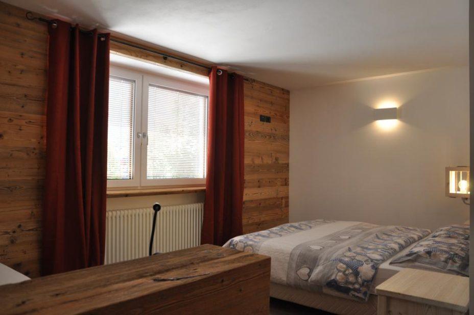 appartamento_quadri7 (16)