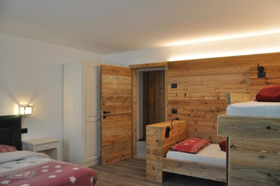 appartamento_quadri7 (21)