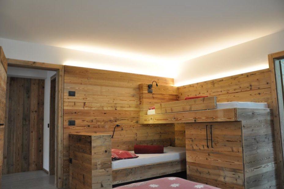appartamento_quadri7 (22)