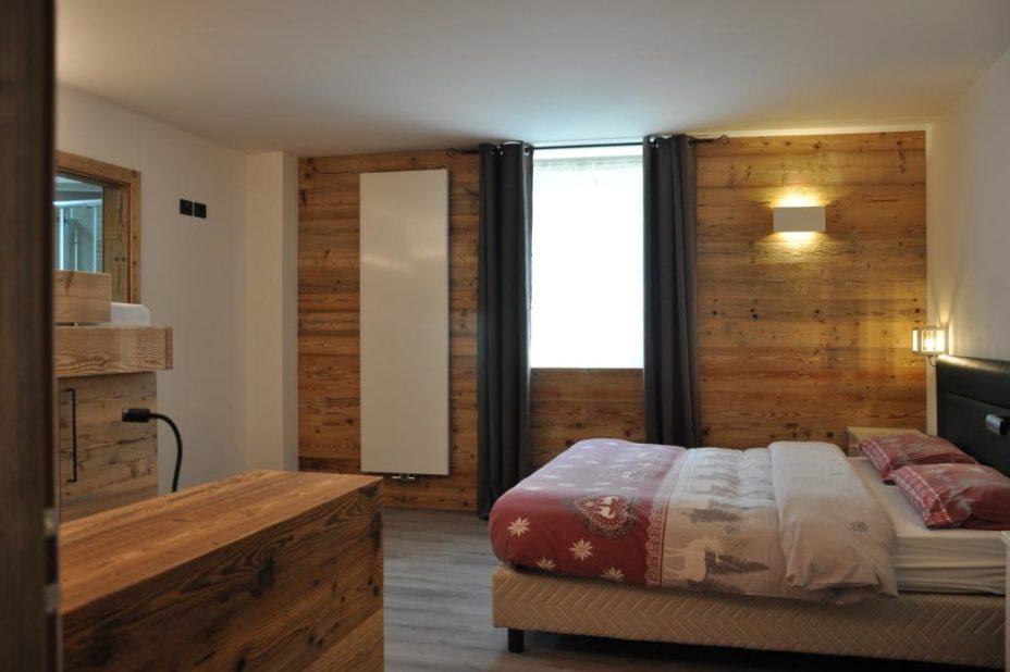 appartamento_quadri7 (24)