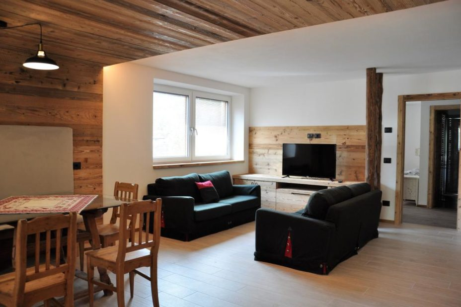 appartamento_quadri7 (3)