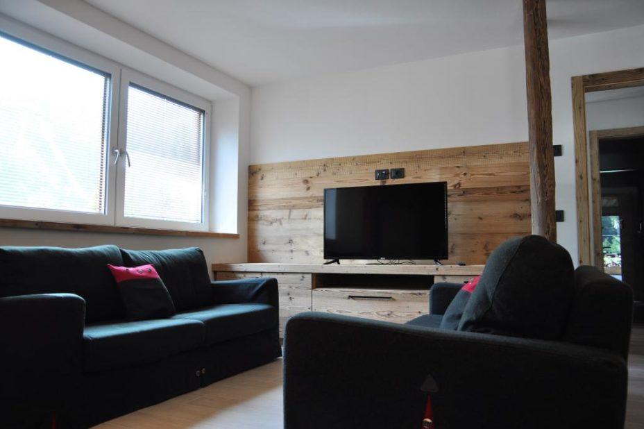 appartamento_quadri7 (4)