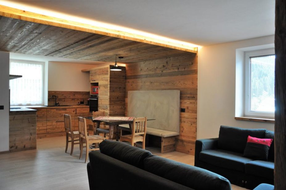 appartamento_quadri7 (5)