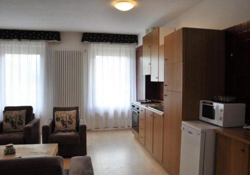 appartamento_quadri7 (6)