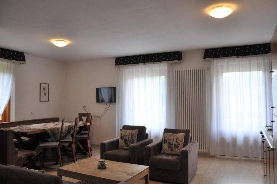 appartamento_quadri7 (7)