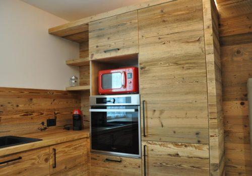 appartamento_quadri7 (8)
