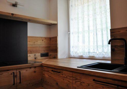 appartamento_quadri7 (9)