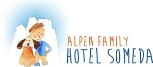 Alpen Family Hotel Someda