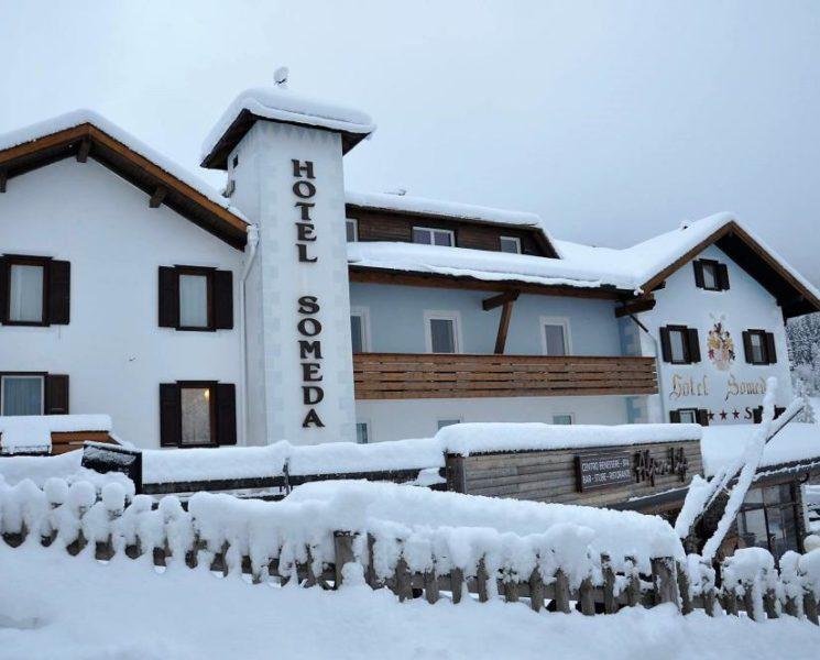 hotel_inverno