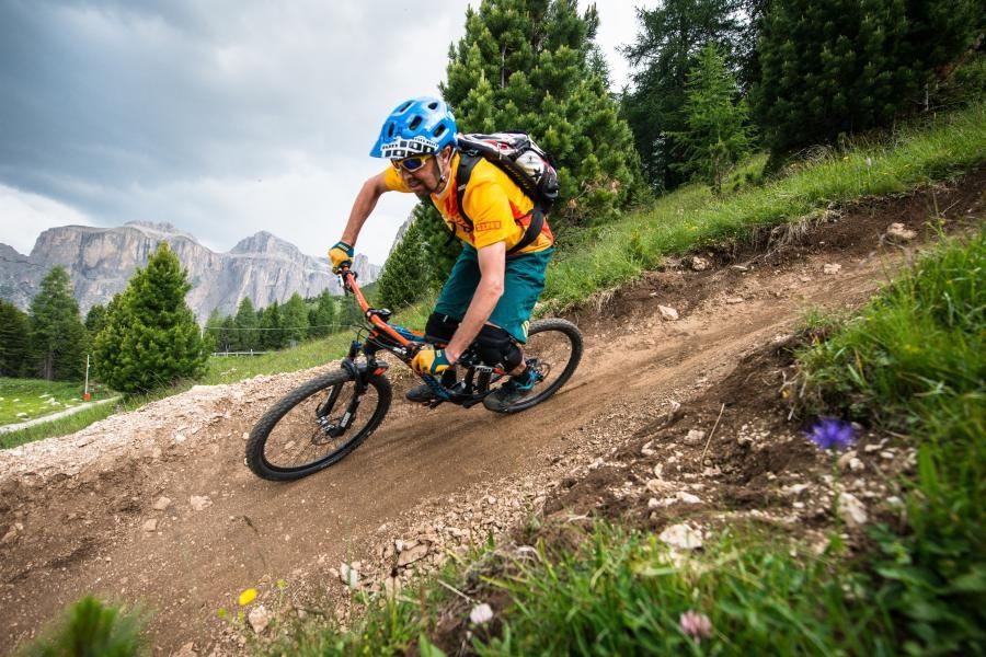 AndreaCosta_fassa bike -53